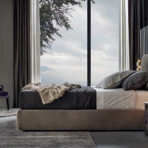Offerte arredamento da chinaglia arreda le offerte migliori - Le migliori camere da letto ...