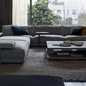 Offerte arredamento da chinaglia arreda le offerte migliori for Migliori divani 2016